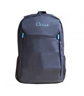 """L-Link Mochila portatil de 15.6"""" LL-9964"""