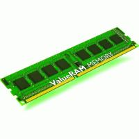 MEMORIA KINGSTON 4GB 1333MHZ DDR3 - Imagen 1