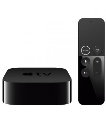 APPLE TV 32 GB (4TH - Imagen 1