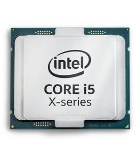 CPU INTEL CORE I5-7640X 4.00 GHZ 6M LGA2066 4-CORE 14NM BX80677I57640X 959158