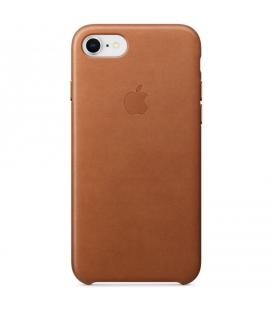 APPLE FUNDA IPHONE 8/7 CUERO