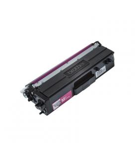 BROTHER TN421M Tóner Magenta DCP-L8410CDW