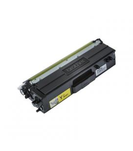 BROTHER TN421Y Tóner Yellow DCP-L8410CDW