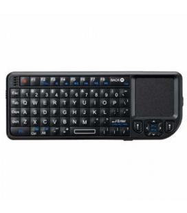 EMINENT-EWENT EW3140 Miniteclado con panel táctil