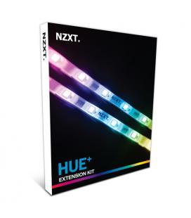 KIT EXTENSION TIRAS LED NZXT 30CM PARA HUE+