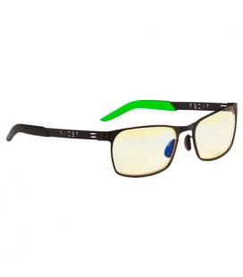 GAFAS GAMING GUNNAR FPS BY RAZER (RAZER-30006)