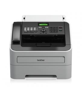 Brother 2845 Fax Laser - Imagen 1