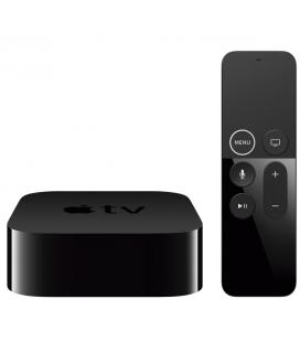 APPLE TV 64GB 4K -