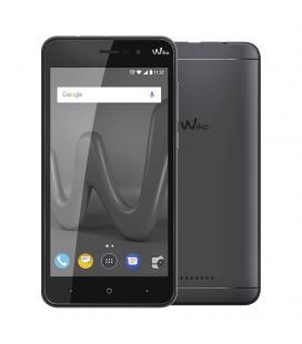 DUMMY SMARTPHONE WIKO LENNY4 BLACK - Imagen 1