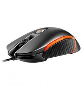Cougar Ratón 450M Gaming 5000 Dpi Gris