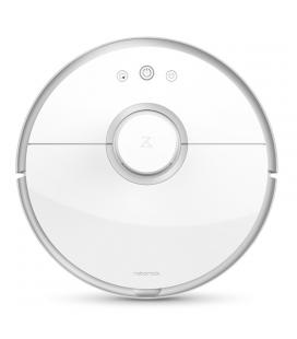 Preorder Xiaomi Smart Robot Vacuum Cleaner - 2000Pa Suction, 5200mAh, Auto Recharging, Mopping Feature, Intelligent Mapping, APP