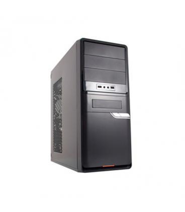 ORDENADOR ADONIA OFFICE ULTTRA I5-7400 8GB 1TB - Imagen 1