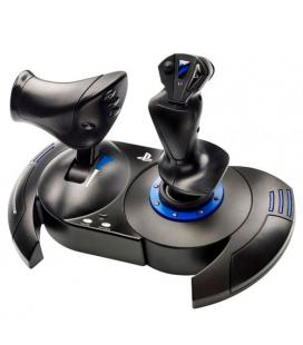 THRUSTMASTER JOYSTICK T.FLIGHT HOTAS 4  - PS4 / PC - Imagen 1