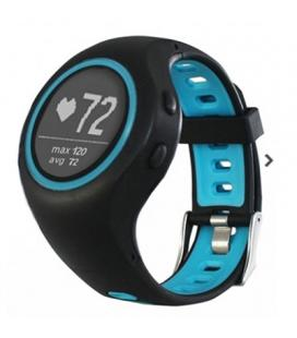 Billow XSG50PROBL Reloj Deportivo BT4.1 GPS Azul - Imagen 1