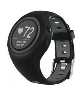 Billow XSG50PROBL Reloj Deportivo BT4.1 GPS Gris - Imagen 1