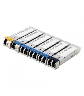 Edimax PRO MG-1000AMA V2 Modulo SFP MultiMod 550m