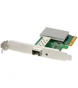 Edimax EN-9320SFP+ Tarjeta Red 10GB SFP+ PCI-E LP