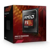 PROCESADOR AMD FX-6300 3.5GHZ -