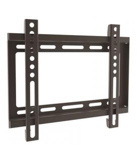 EWENT EW1501 soporte TV pared Bracket M, 23 - 42""