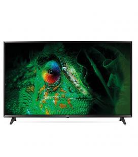 TV LED LG 49UJ620 - - Imagen 1