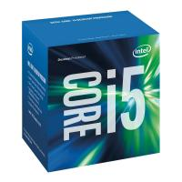 PROCESADOR INTEL CORE I5 6400