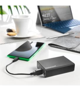 POWERBANK INTENSO ST10000 NEGRO