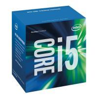 Intel i5-6600K 3.5Ghz
