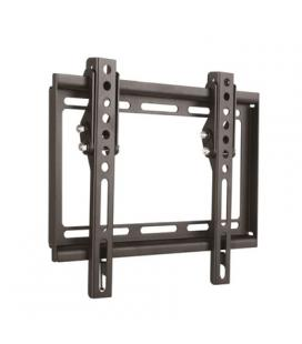 EWENT EW1506 soporte TV pared Bracket M, 23 - 42""