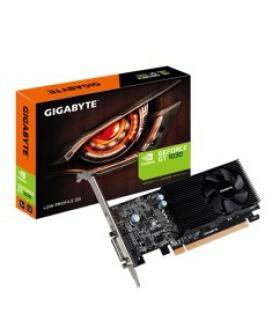 Vga gigabyte nvidia g-force gt gv-n1030d5-2gl 2gb gddr5 dvi hdmi