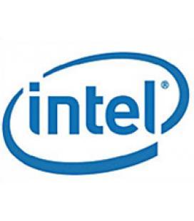 INTEL VIRTUAL RAID ON CPU (STANDARD) - Imagen 1