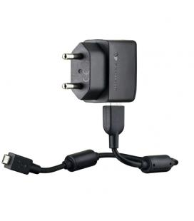 Minicargador Sony Ericsson EP800 de ahorro de energía