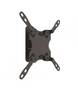 EWENT EW1520 soporte pared TV Bracket M, 13 - 42""