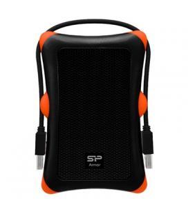 """SP HD A30 1TB 2.5"""" USB 3.1 Antigolpes"""