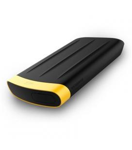 "SP HD A65 1TB 2.5"" USB 3.1 Resistente golpes/agua"