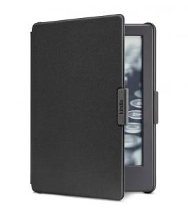 FUNDA KINDLE COVER NEGRO 6