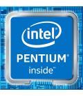 Intel Pentium G4560 3.5Ghz 3MB LGA 1151 BOX - Imagen 2
