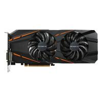 GIGABYTE GEFORCE GTX 1060 G1 GAMING - 1594/1809 MHZ - 6GB GDDR5