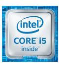 CPU INTEL 1151 I5-6600 4X3.3GHZ/6MB BOX - Imagen 10