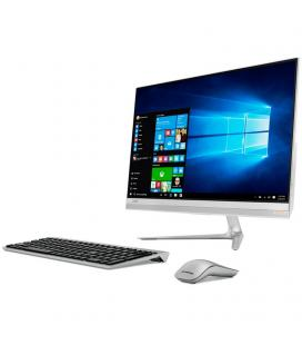 "PC ALL IN ONE LENOVO IDEACENTRE 510-22ISH - INTEL I3-7100T 3.4GHZ - 4GB - 1TB - 21.5"" - W10"