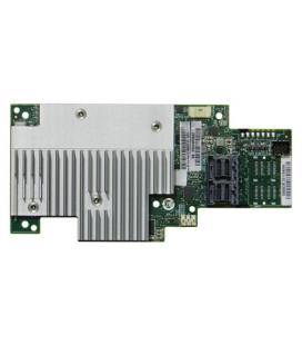 INTEL RAID MODULE RMSP3CD080F 954489