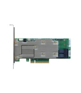 INTEL RAID ADAPTER RSP3DD080F 954496 - Imagen 1