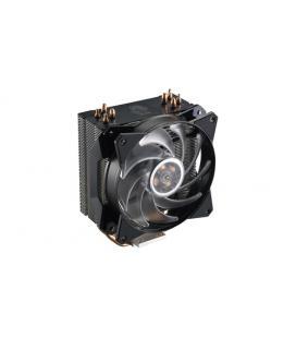 VENTILADOR CPU COOLER MASTER MA410P RGB