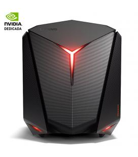 PC SOBREMESA LENOVO IDEACENTRE Y720