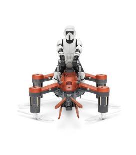 DRONE STAR WARS SPEEDER BIKE ED.COLECCIONISTA - Imagen 1