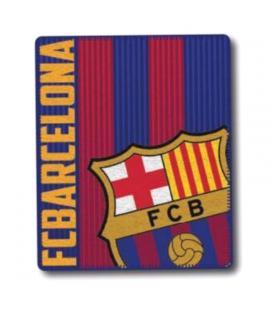 Set regalo F.C.Barcelona Black pequeño 95e36b03f28