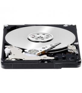 HD 2.5  1TB SATA3 WD 32MB MOBILE BLACK