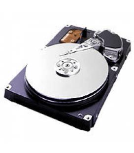 HD 3.5  250GB P-ATA 100 SAMSUNG 2MB REFURBISHED - Imagen 1