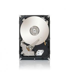 HD 3.5  2TB S-ATA 3 SEAGATE 64MB BARRACUDA - Imagen 1