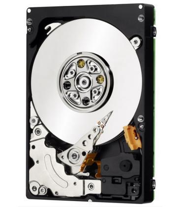 HD 3.5 3TB SATA3 TOSHIBA 64MB DT01ACA300 - Imagen 1