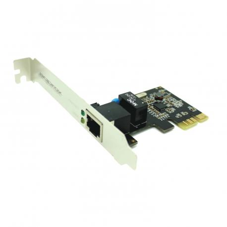 TARJETA PCI EXPRESS APPROX APPPCIE1000 - Imagen 1